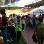 제1회 월드컵경기장 가을 문화 한마당(2015.10.17) 썸네일 사진