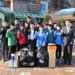 양평 단월중 축구용품 전달(2015.12.22) 썸네일 사진