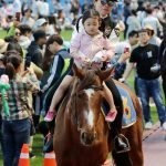 어린이날 기념 주경기장 개방행사(5.6) 썸네일 사진