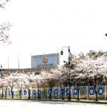 '사회적 거리두기' 캠페인 홍보 실시(4.1) 썸네일 사진